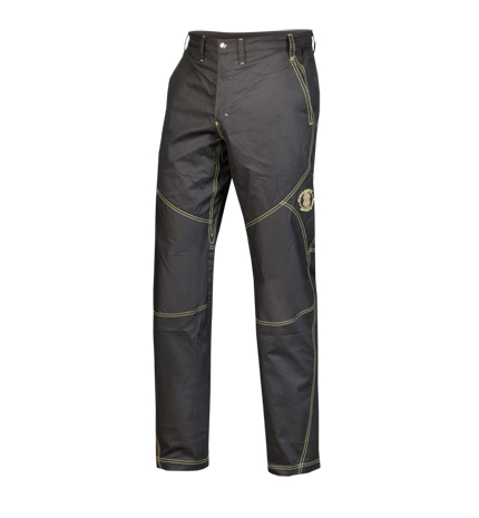 Kalhoty pánské DIRECT ALPINE JOSHUA 3.0