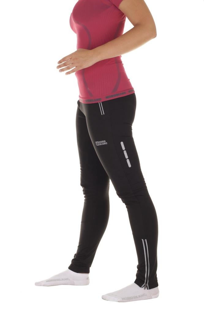 Kalhoty dámské softshell NORDBLANC NORDCA NBWP2718