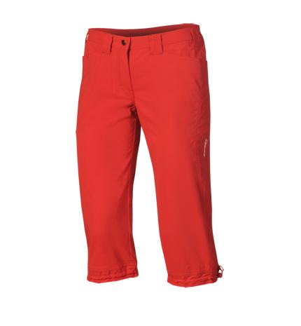 Kalhoty dámské 3/4 DIRECT ALPINE Cortina 1.0