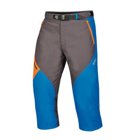 Kalhoty 3/4 pánské DIRECT ALPINE CRUISE 2.0