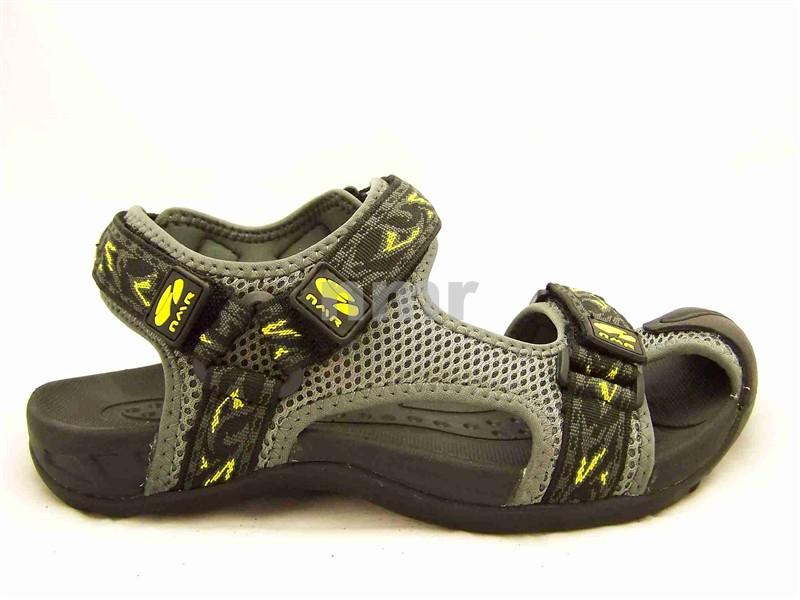 Sandály pánské NUMERO UNO SIRET M